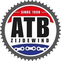 ATB Zijdewind