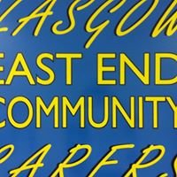 Glasgow East End Community Carers