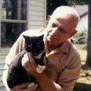 John R. Hamil Animal Wellness Foundation, Inc.