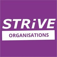 Strive Organisational Support
