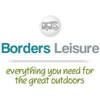 Borders Leisure