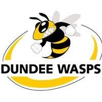 Dundee Wasps RFC