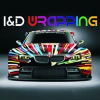 I&D Wrapping