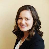 Sarah Fenwick Mortgage Agent