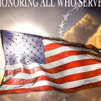 Vietnam Veterans of America- Chapter 772