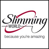 Slimming World Redruth