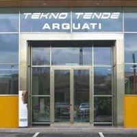 Tekno Tende Arquati - Els