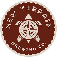 New Terrain Brewing Co