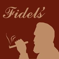Fidel's