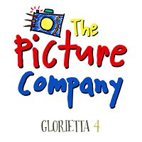 The Picture Company Glorietta 4