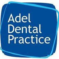 Adel Dental Practice