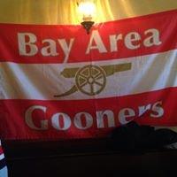 Bay Area Gooners