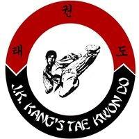 J.K.Kang's Taekwondo Center
