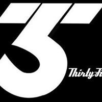 ThirtyFive Productions