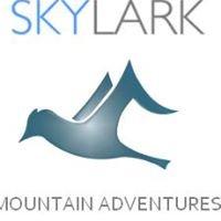 Skylark Mountain Adventures
