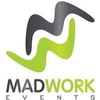 MadWork Events