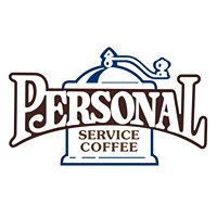 Personal Service Coffee Showroom Brockville
