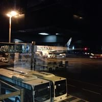 Aeroport De Roland Garros Saint Denis Ile De La Reunion