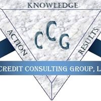 Credit Consulting Group