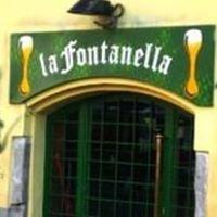 """Birreria """"La Fontanella"""""""