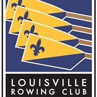 Louisville Rowing Club