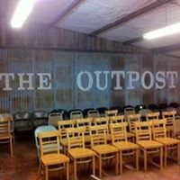 The Outpost Recovery Club