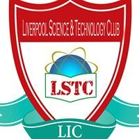Liverpool Science & Technology Club - LSTC