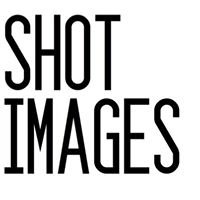 Shot Images