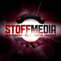 Stoff Media