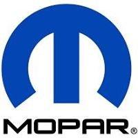 MoparOnlineParts.Com