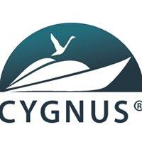Cygnus Cyclone