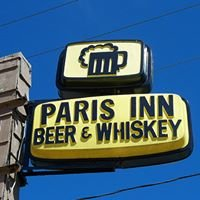 The Paris Inn