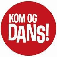 Kom og Dans Kristiansand