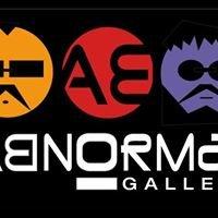ABnormal Gallery