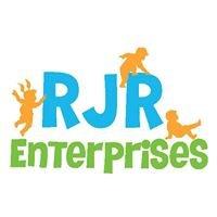 RJR Enterprises inc.