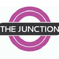 YEI- The Junction