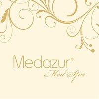 Medazur Med Spa®