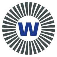 Weber Bürstensysteme