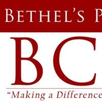 Bethel's Place Black Chamber of Commerce