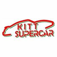 Kitt Supercar Macerata
