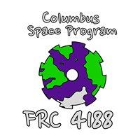 Columbus Space Program