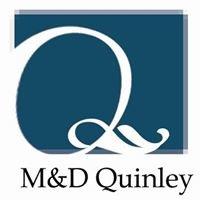 M&D Quinley Professional Services, LLC