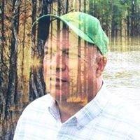 Joe Wheeler Treely Land