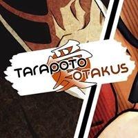 Tarapoto Otakus
