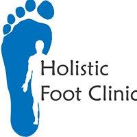 Holistic Foot Clinic