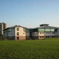 Cornwall College Camborne