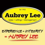 Aubrey Lee & Co. Prestwich
