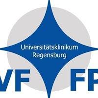 VFFP am Universitätsklinikum Regensburg e.V.
