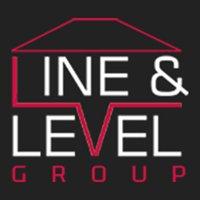 Line & Level