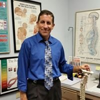 Berkeley Chiropractic Center & Sylvia Chiropractic Center